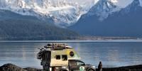 118_Surf_Alaska