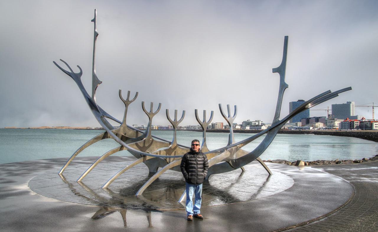 021_Islandia