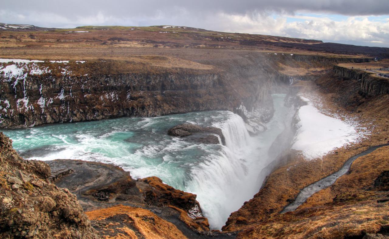 024_Islandia