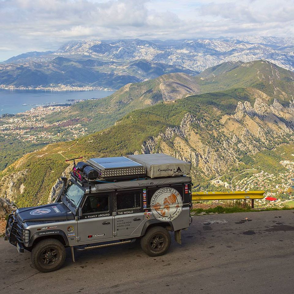 088_Montenegro