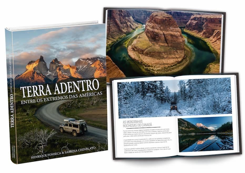 120_Terra_Adentro_Livro