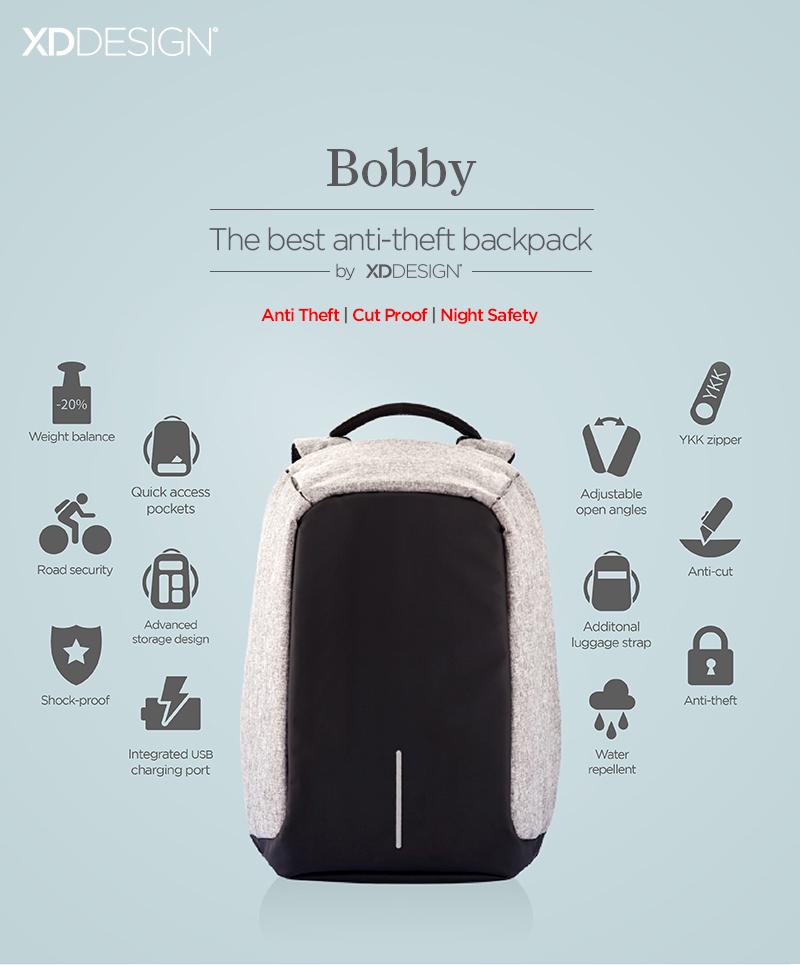 01_Bobby