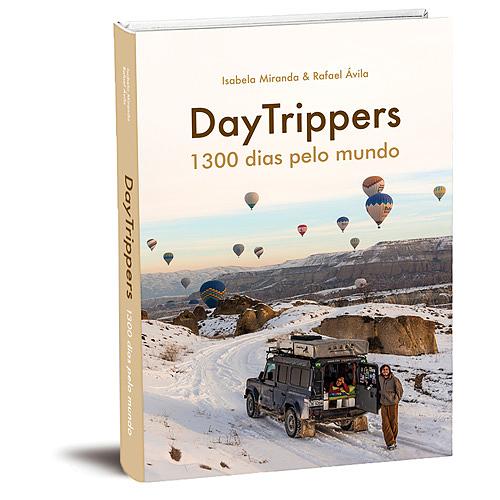 01_DayTrippers_500x500