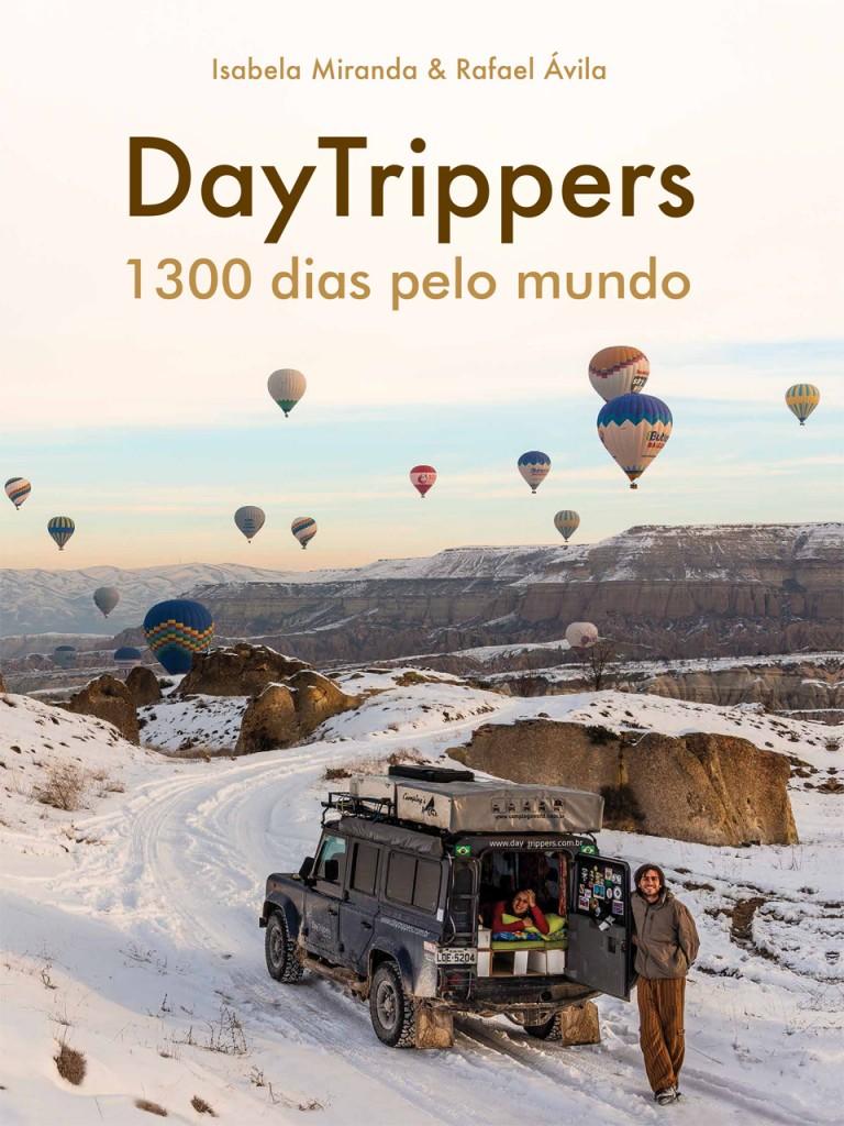 01_Daytrippers_1300_dias_pelo_mundo