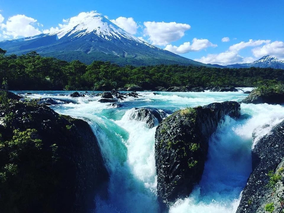 070_Patagonia