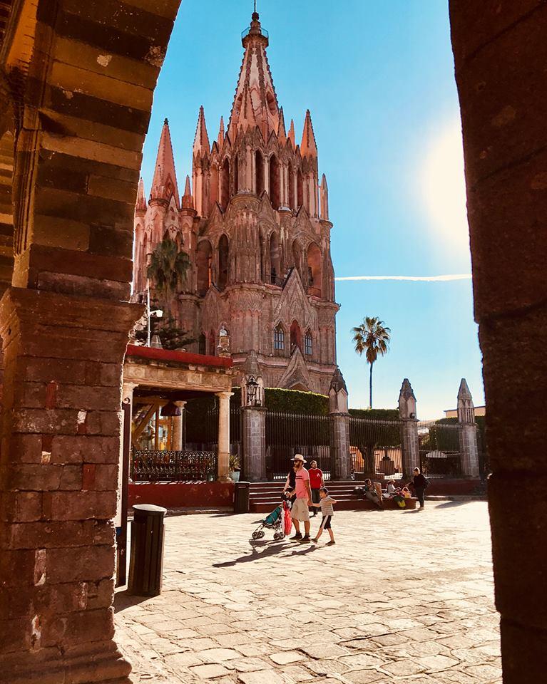 147_Cidades_Cataratas_Tequila_o_nosso_quintal