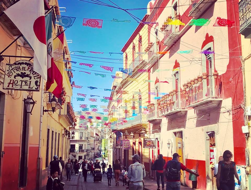 157_Cidades_Cataratas_Tequila_o_nosso_quintal