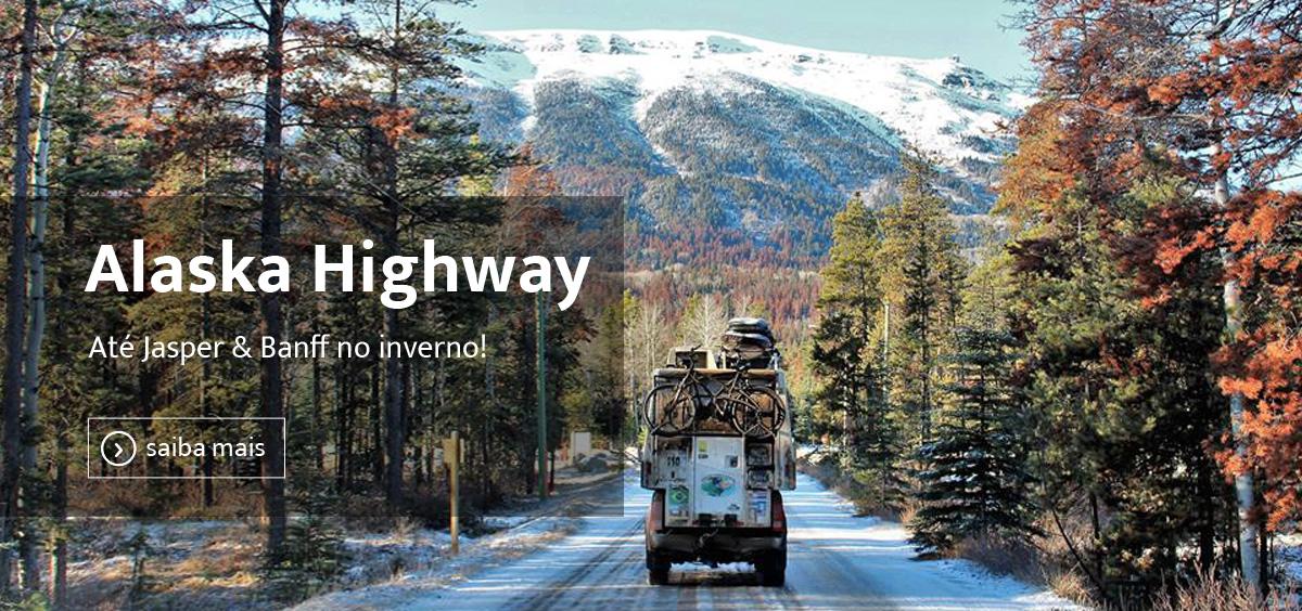 176_AlaskaHighway