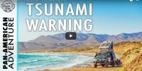 025_overland_way_tsunami_orig