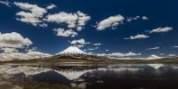 139_Terra_Adentro_Chile