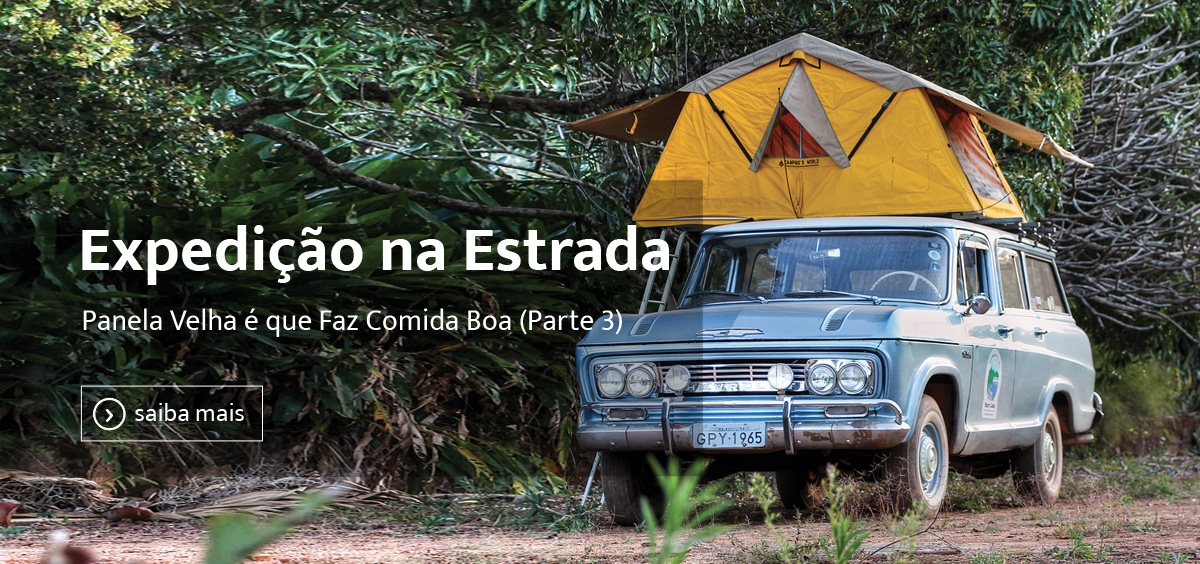 181_expedicao_na_estrada