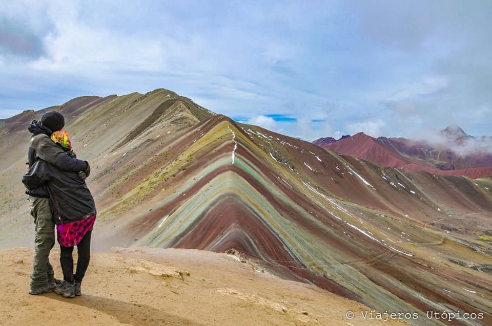 48_Peru_2