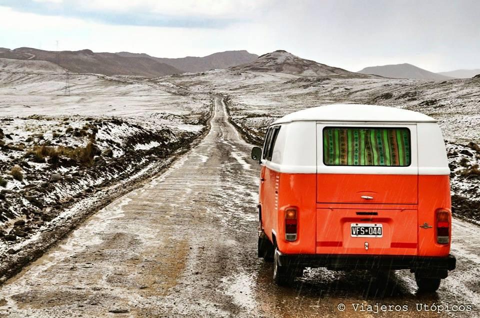 52_Peru_2