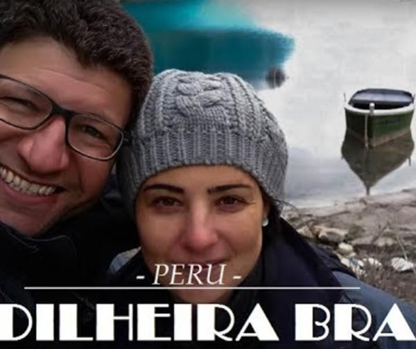 045_provando_o_mundo_cordilheira_blanca
