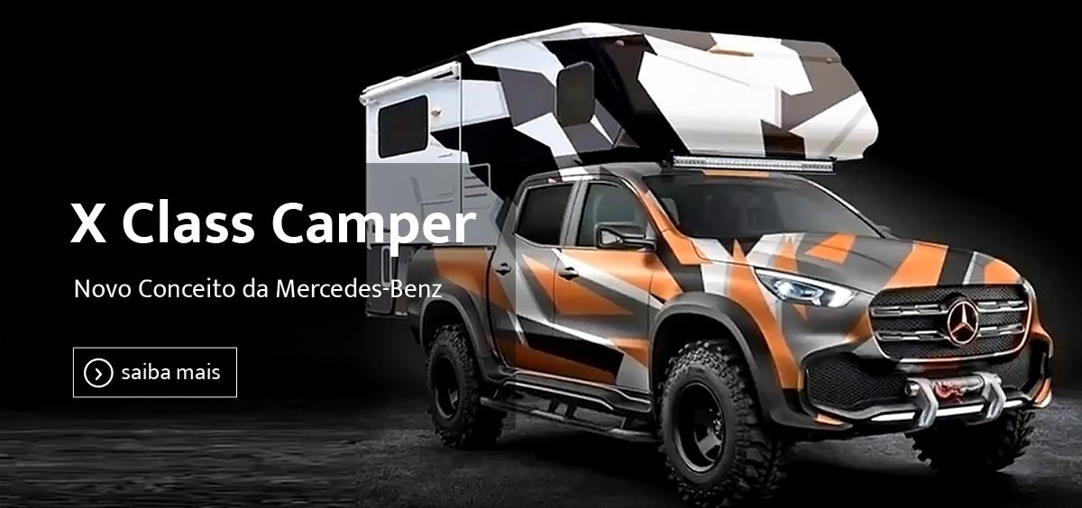 190_mercedes_xclass-camper