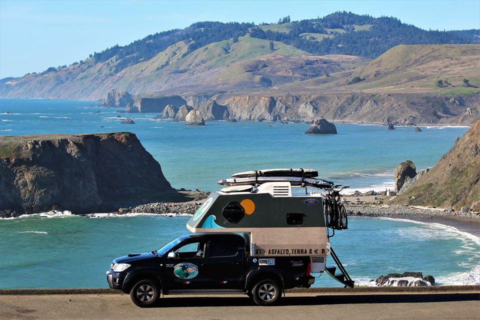 191_Asfalto_Terra _Mar_highway1_california