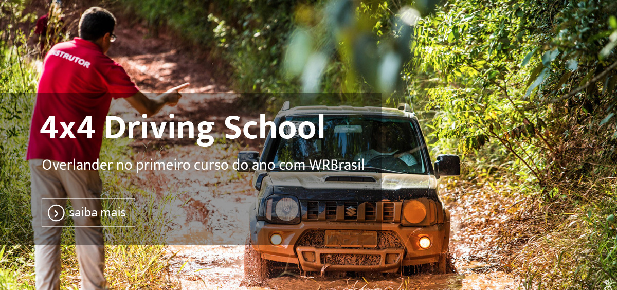 191_WRBrasil_4x4_driving-_school