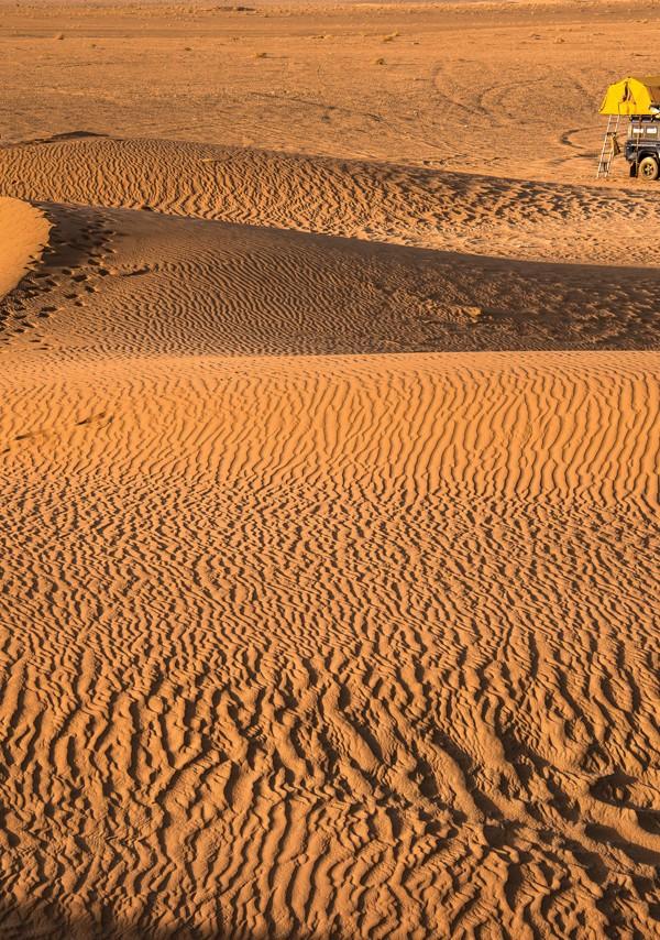 _Free camping_ no deserto copy