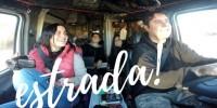 046_van_com_tudo_volatanda_estrada