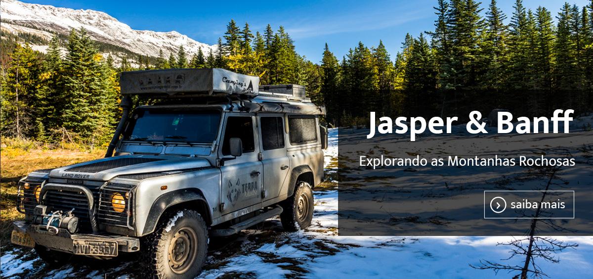 197_jasper_banff