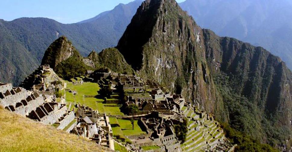 597_gaia_expedicoes_precolombiana4x4_face