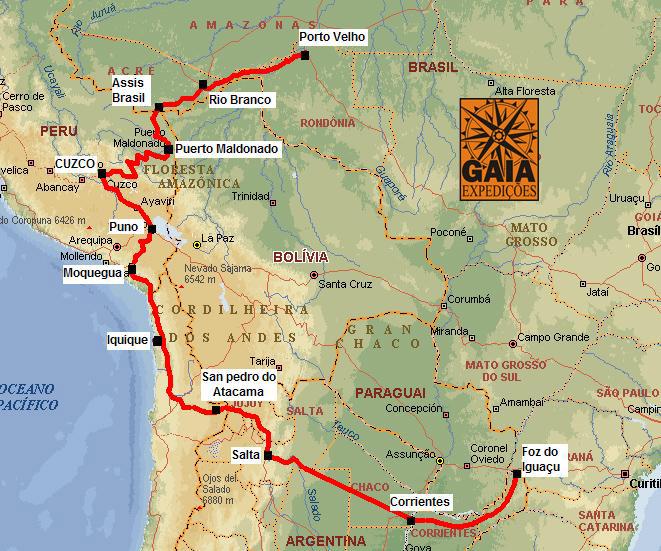 598_gaia_expedicoes_precolombiana4x4