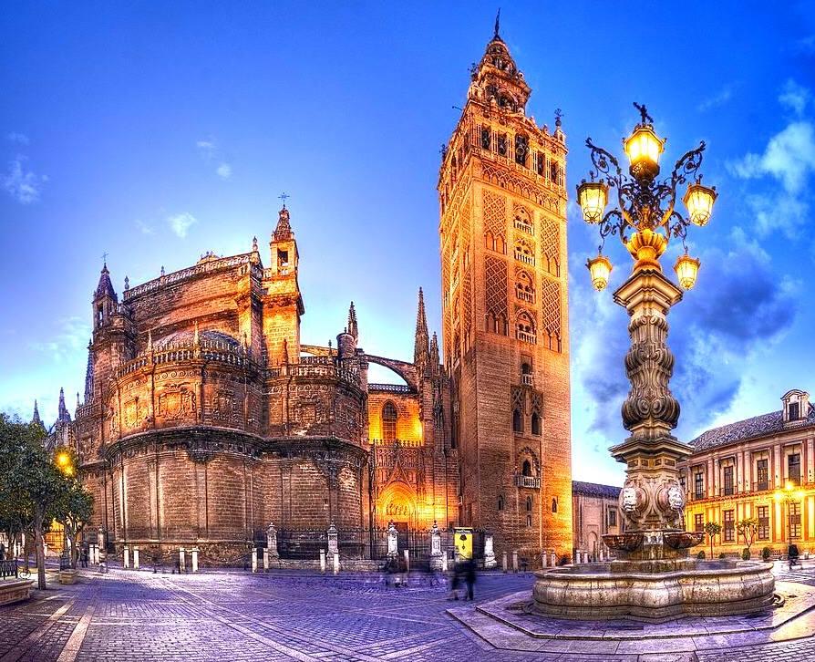 080_Me_Leva_Junto_Espanha