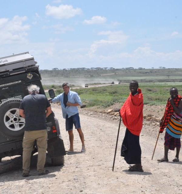 167_nossa_grande_viagem_africa