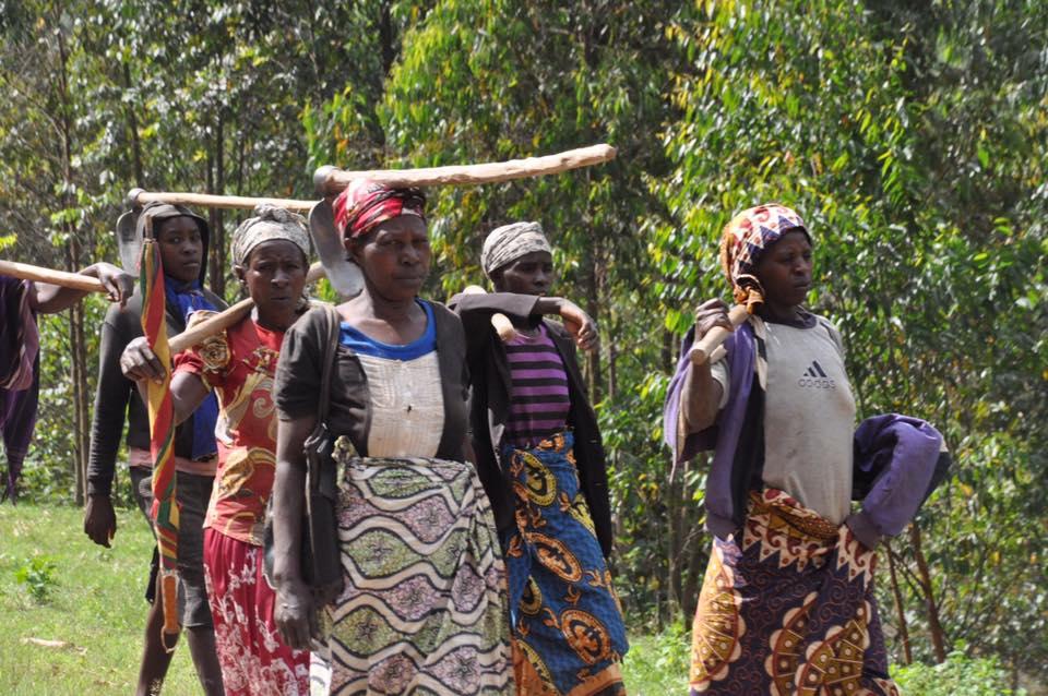 183_nossa_grande_viagem_africa