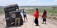 167f_nossa_grande_viagem_africa