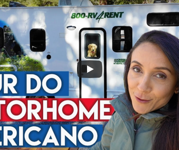 13_travel_and_share_tour_motorhome_americano
