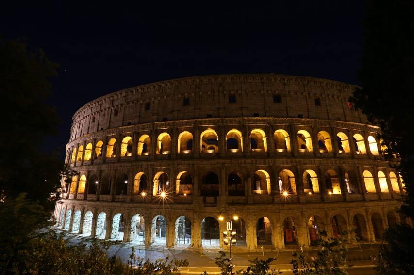 68_Italy