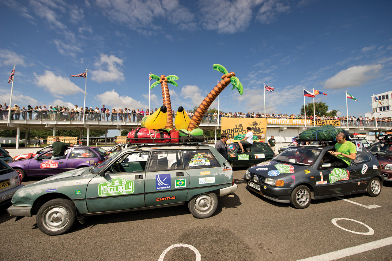 004_mongol_rally