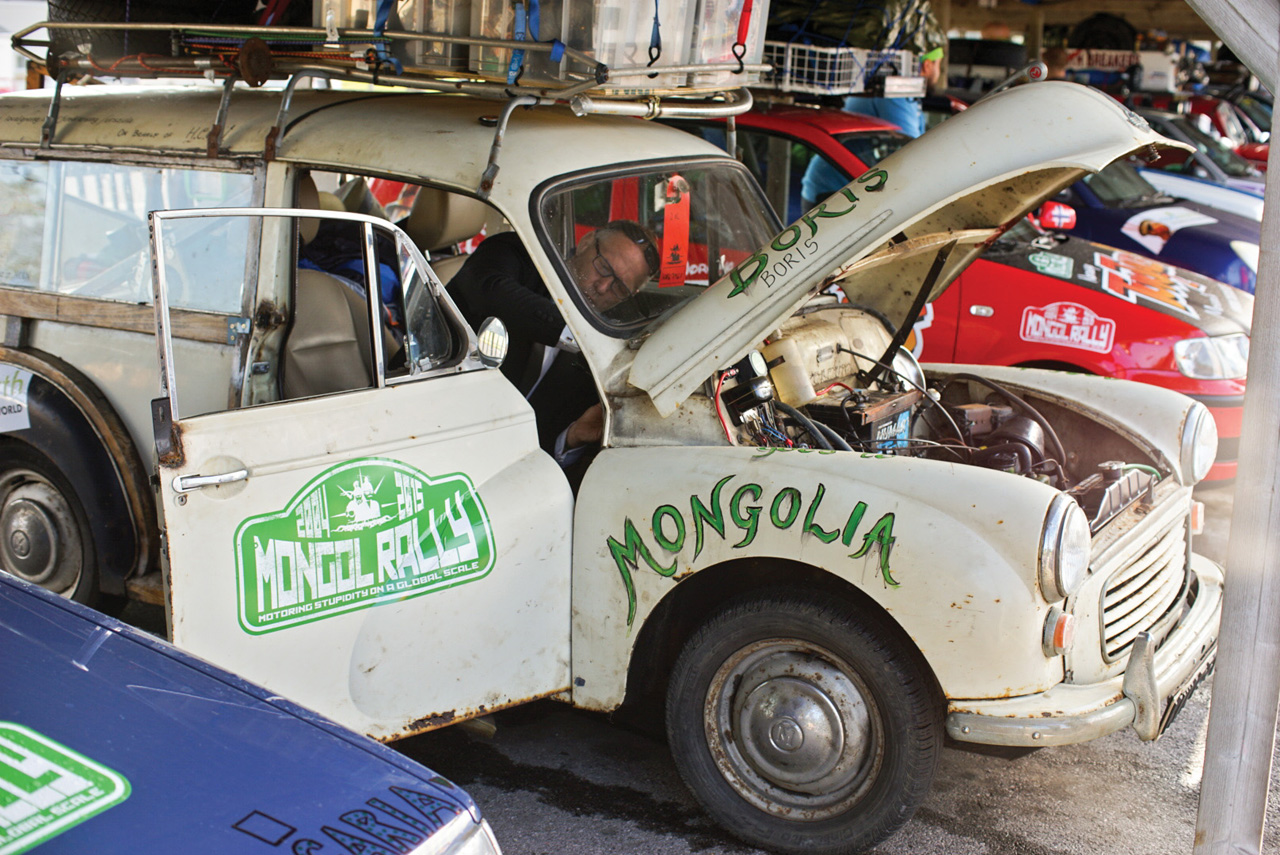 005_mongol_rally