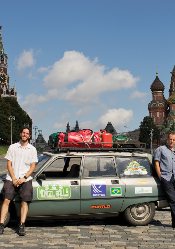 007_mongol_rally