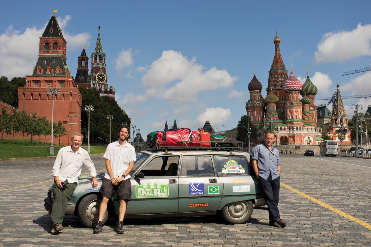 007_mongol_rally