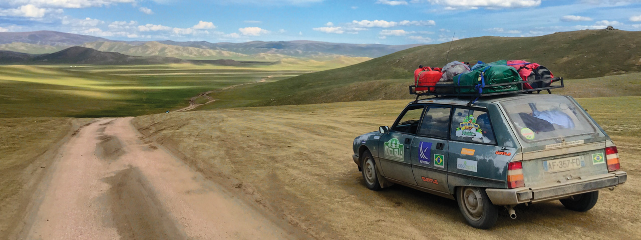 012_mongol_rally