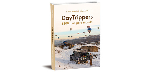 01_DayTrippers_500x500_face