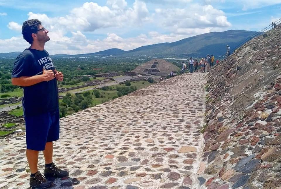 049_provando_o_mundo_mexico