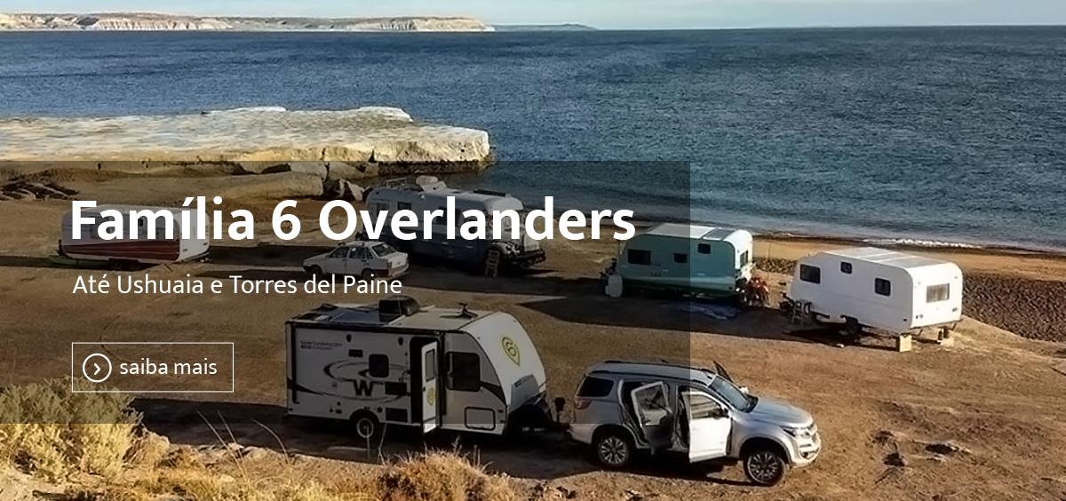 204_6overlanders