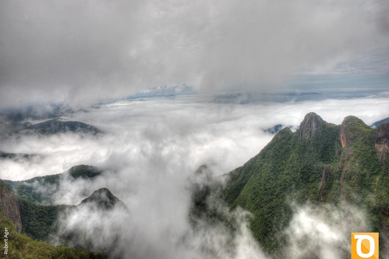 008_acima_das_nuvens