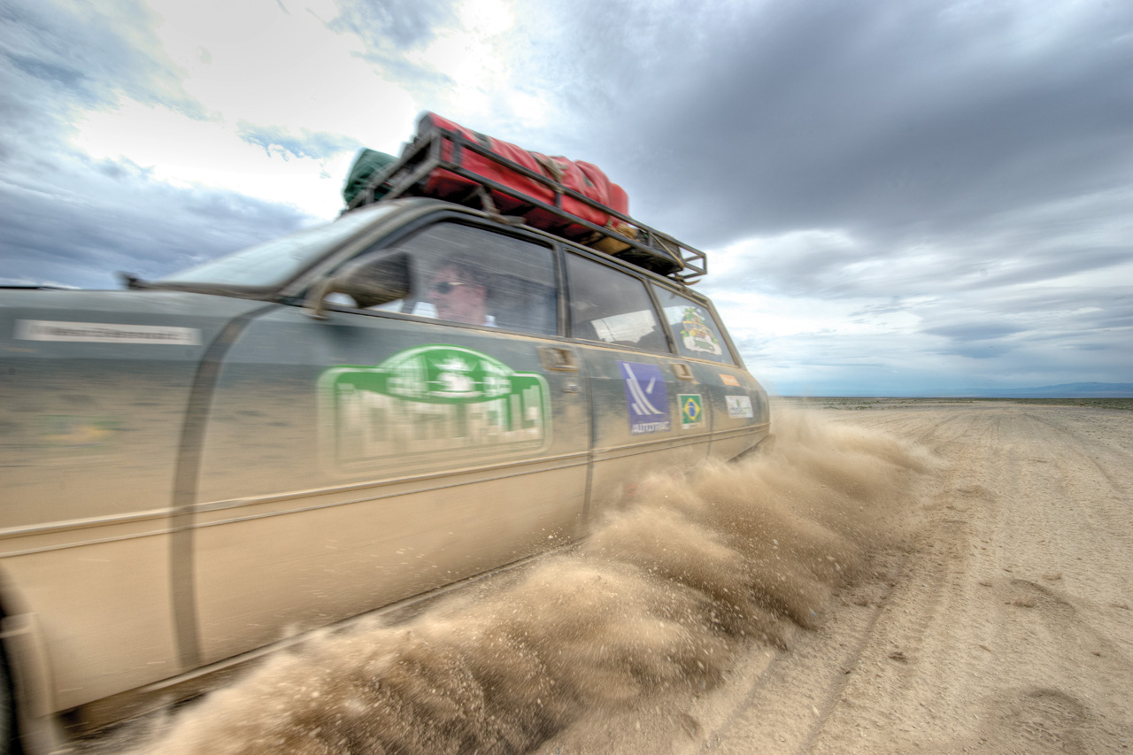 013_mongol_rally