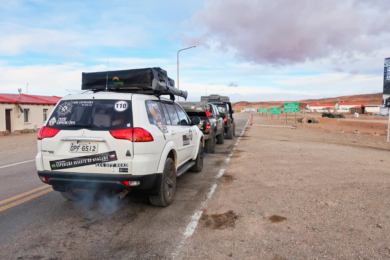10_Atacama