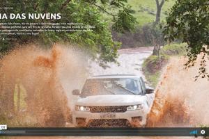 ACIMA DAS NUVENS – Cunha & Bocaina (Vídeo)