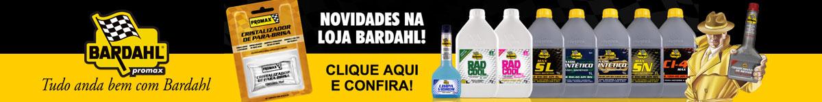 01tb_bardahl