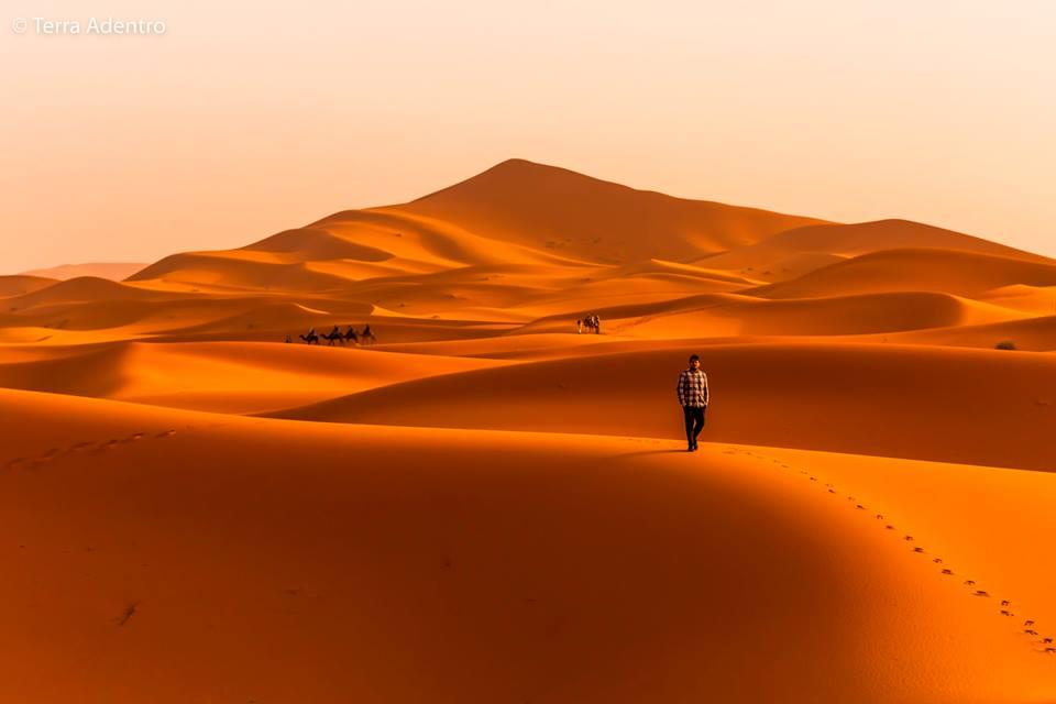 183_terra_adentro_morrocos
