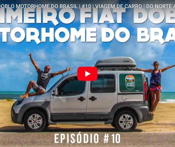 09f_do_norte_ao_norte_video