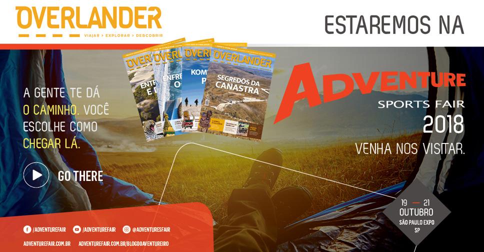 532a_Adventure_Sports_Fair