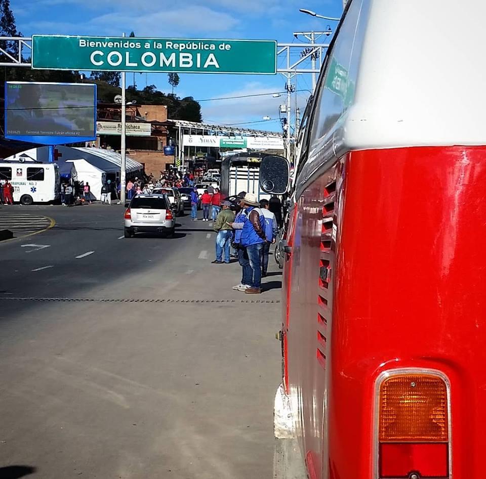 69_Viajeros_Utopicos_Noticias