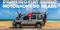 09f_do_norte_ao_norte_video